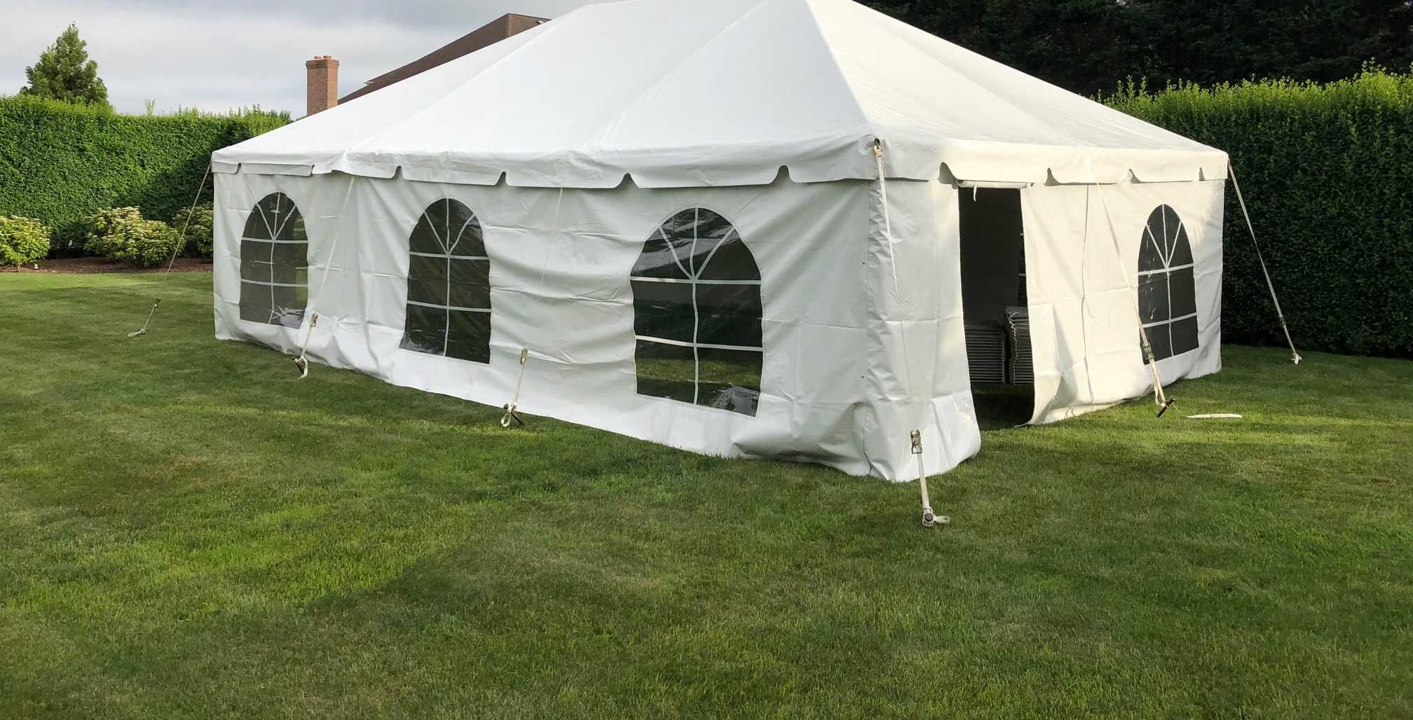 Long Island Tent Rental Tents Tables Chairs Party Rental